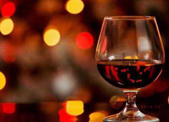 新西兰葡萄酒怎么样,新西兰红酒特点介绍