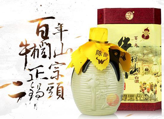 北京牛欄山二鍋頭價格貴嗎,經典三牛52度多少錢