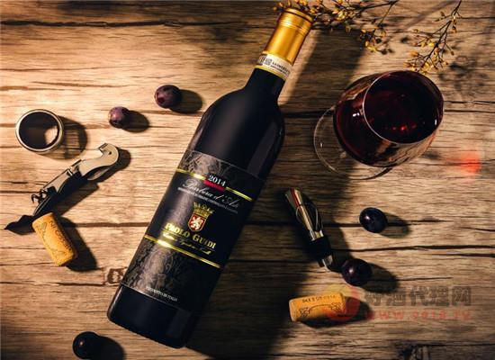 阿斯蒂巴貝拉紅酒多少錢,整箱價格是多少