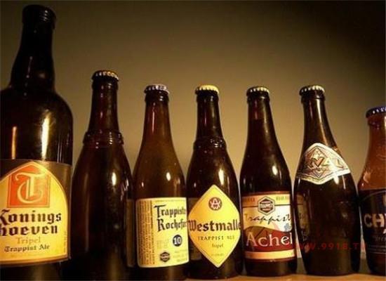 什么是艾尔啤酒,艾尔啤酒与拉格啤酒有什么不同