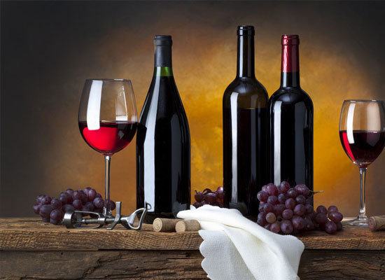 如何開啟葡萄酒收藏之路,葡萄酒收藏時應該注意哪些問題