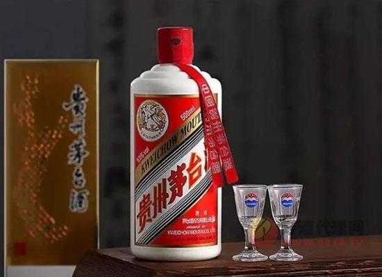 知名品牌白酒加盟怎么样,各种香型的代表品牌有哪些