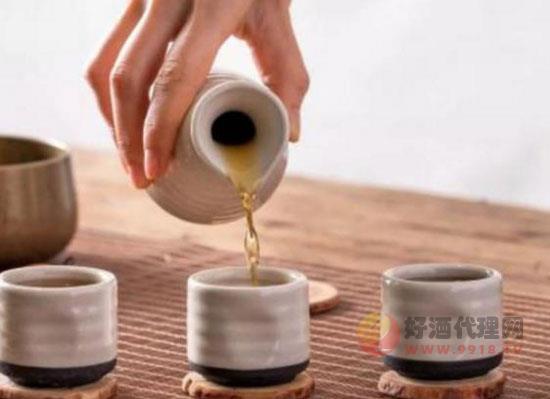 黃酒都是純糧釀造的嗎,黃酒釀造用什么糧食比較好