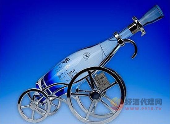 第68届国际调酒师大赛成都开赛,梦之蓝再登世界舞台