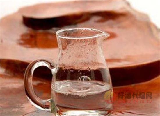 基酒是不是原浆酒,原浆酒和基酒是一样的吗