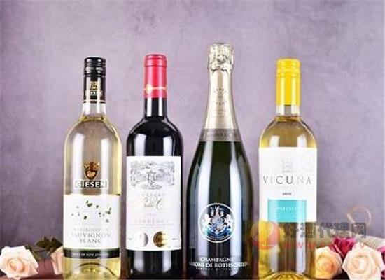 法国葡萄酒的历史文化小常识介绍,你知道几个