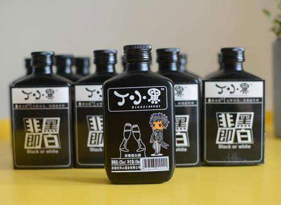 濃香型白酒有哪些,四川濃香型白酒批發廠家介紹