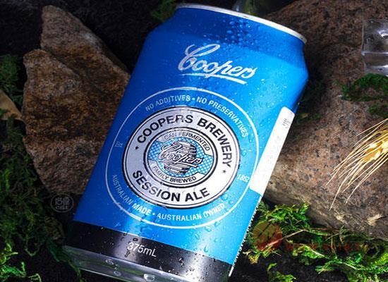 适合冬季饮用的啤酒有哪些,这7款酒让你一周不重样