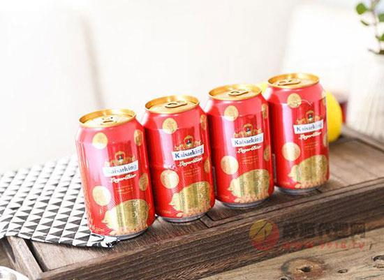 凱撒王黃啤酒330ml多少錢,德國凱撒啤酒價格