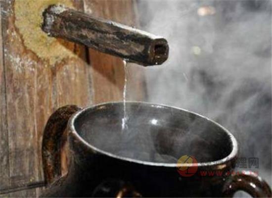 如何自制蒸馏白酒,白酒蒸馏要点有哪些
