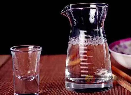 茅台镇八益原浆酒怎么样,为什么选择八益龙福宴原浆酒