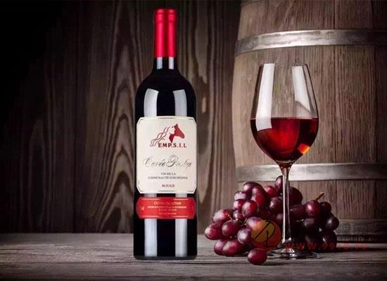 葡萄酒的搭配法则有哪些,必知的餐酒搭配技巧