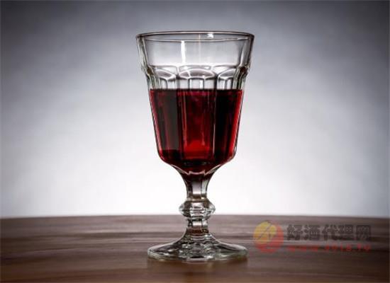 葡萄酒氧化的原因是什么,葡萄酒氧化后是什么味道