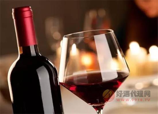 家中贮藏葡萄酒的四大禁忌,你中了几条