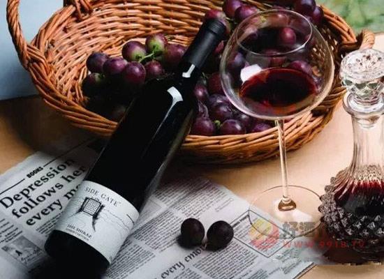 適合做婚宴用酒的葡萄酒有哪些,這五款每一款都是佳釀