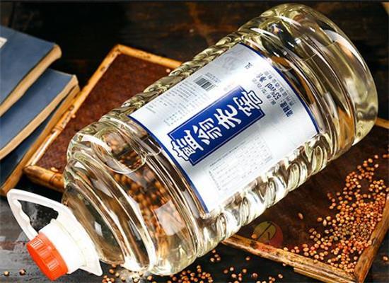 貴州貴翁酒53度多少錢,價格貴嗎