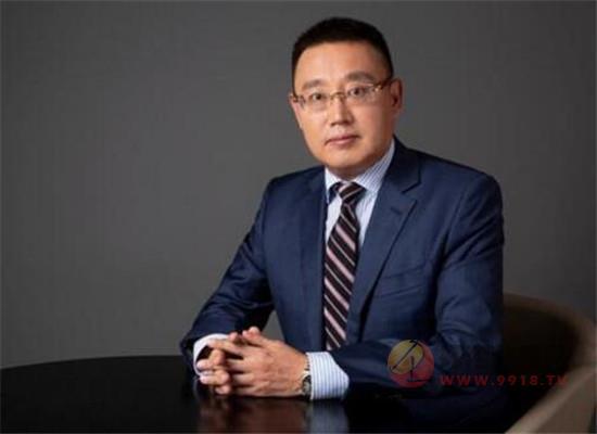 雪花啤酒CEO侯孝海:啤酒品牌應如何引起受眾情感共鳴