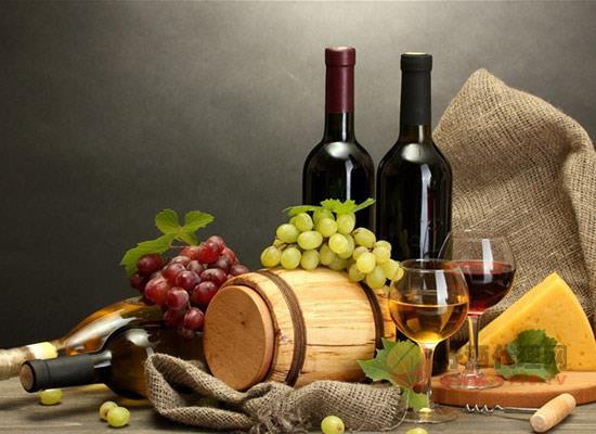 葡萄酒中的澄清指的是什么,主要的澄清方法有哪些