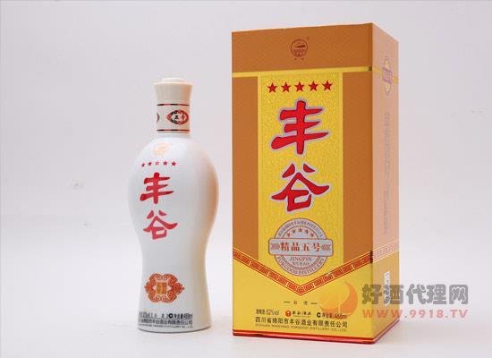 浓香型白酒的生产工艺是怎样的,有哪些需要注意的问题