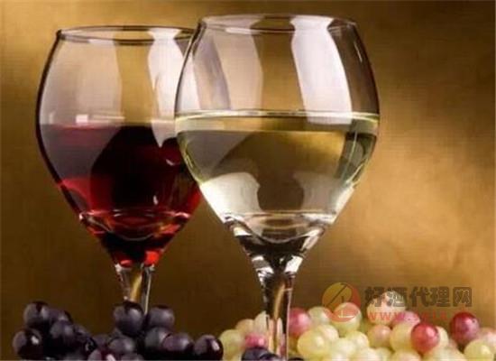 首屆河北秦皇島葡萄酒職業技能競賽在昌黎隆重舉辦