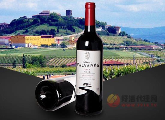 好喝的进口葡萄酒有哪些,这三款美酒非常值得品鉴