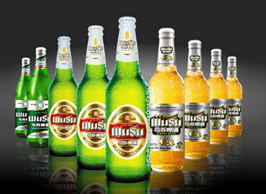 怎么才能成為烏蘇啤酒代理商,代理者應具備的條件有哪些
