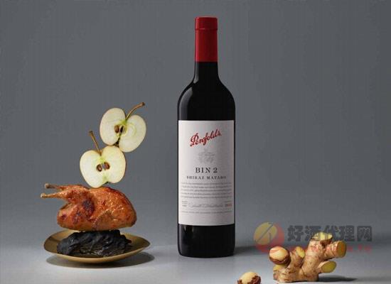 红、白葡萄酒可以混搭吗,正确的饮用顺序是什么