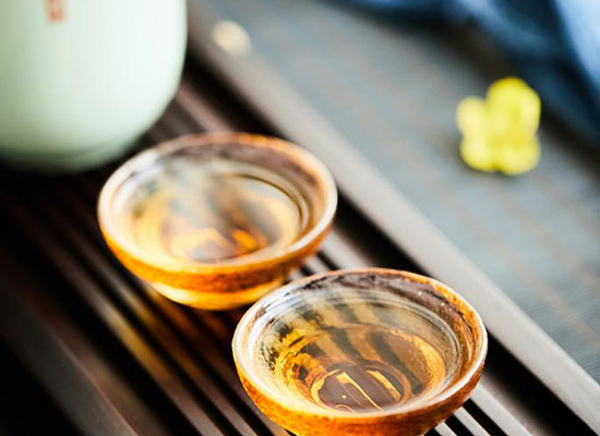 塔牌黃酒對身體好嗎,冬季怎么喝黃酒