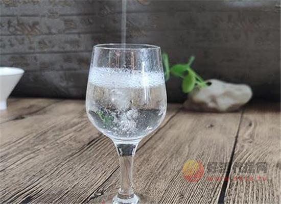 蒸馏酒与发酵酒有什么不同,都有什么特点