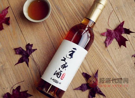 塔牌黄酒选哪个好,手工冬酿与纯酿有什么区别
