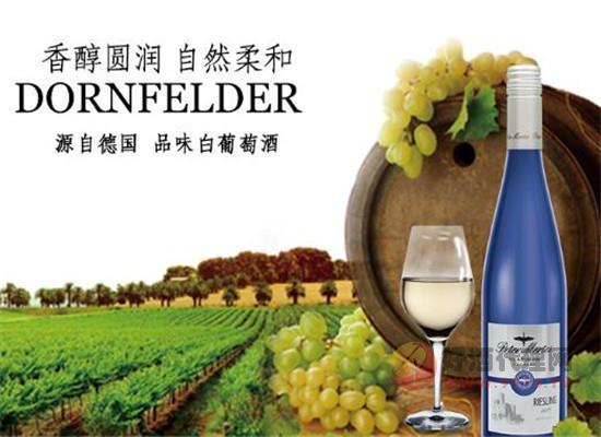 彼得美德干白葡萄酒價格,整箱多少錢