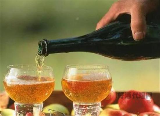 水果酒一般可以放存多久,储存在哪里比较好