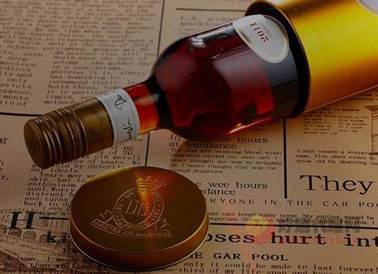 德保利貴族一號甜白葡萄酒價格表