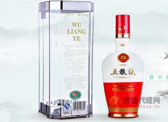 哪些白酒品牌值得收藏,这八种品牌不容错过
