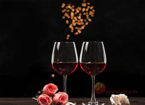 葡萄酒的收藏年限是多少,具有陳年潛力的葡萄酒有哪些