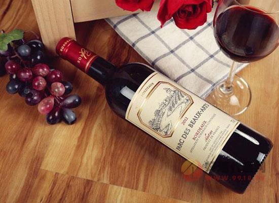 私人定制紅酒的好處有哪些,單位團體定制酒的好處