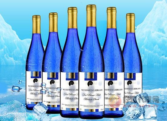 雷司令半甜白葡萄酒怎么样,怎么喝好喝