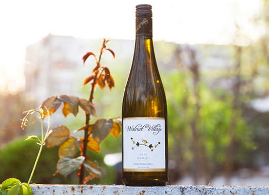 雷司令半甜白葡萄酒怎么样,特点有哪些