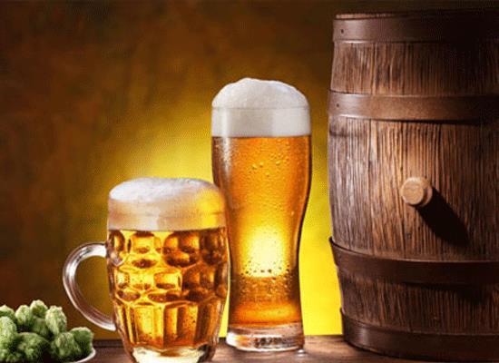 什么是鮮窩精釀啤酒,這款酒的性價比怎么樣