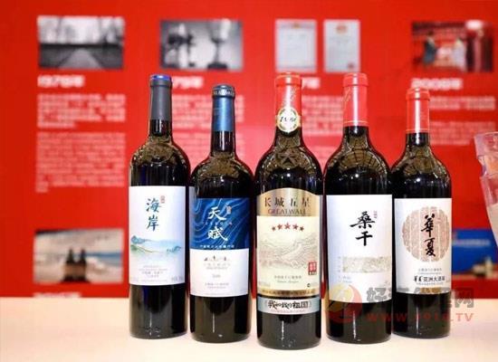 持續梳理產品線,長城葡萄酒淘汰192個SKU