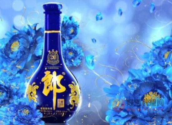 12月16日起,青花郎三款產品每瓶上調60元!