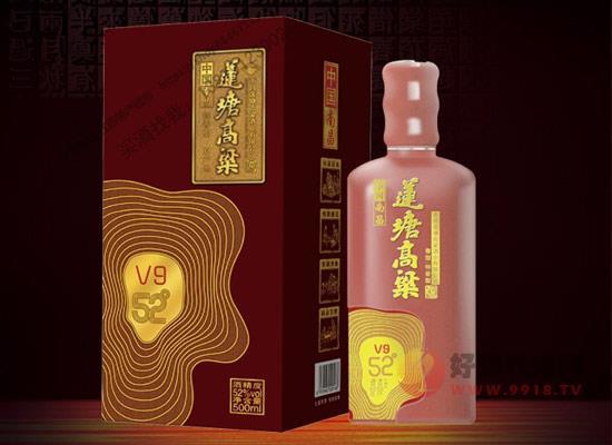 江西純糧原漿酒怎么樣,哪些品牌好喝