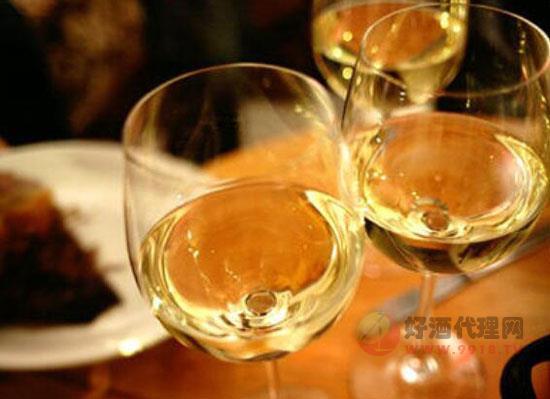 怎樣選購貴腐甜白葡萄酒,貴腐甜白選購攻略