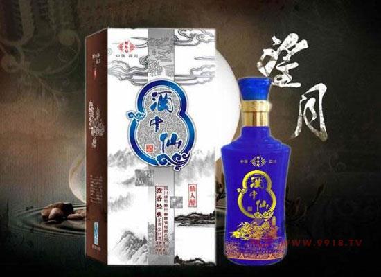 2019年終倒計時,酒企如何陳列促銷決勝終端