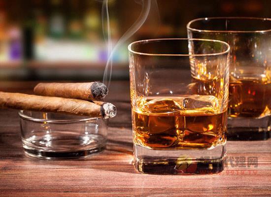 什么是烈酒,為什么它能夠成為調酒師的zui愛