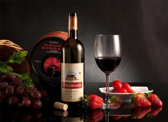 定制紅酒用途是什么,為什么定制酒成為了市場新潮流