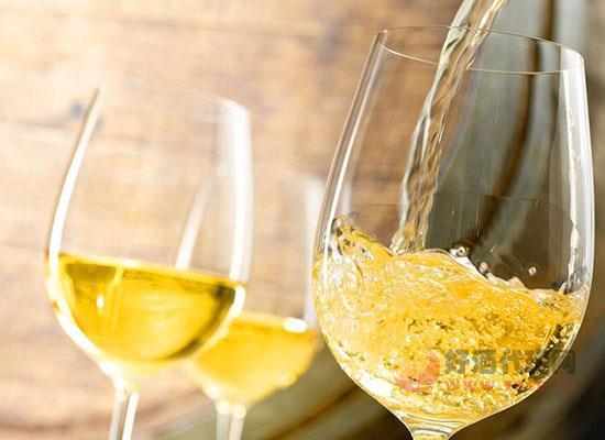 法國旭金堡2012副牌貴腐甜白葡萄酒配料
