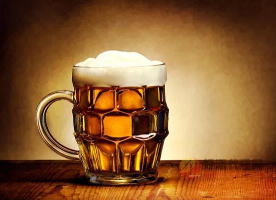 啤酒的儲藏方法是什么,延長壽命的方法有哪些