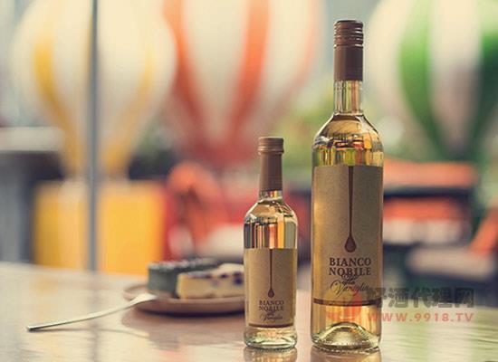 贵族香草甜白葡萄酒价格怎么样,一瓶多少钱