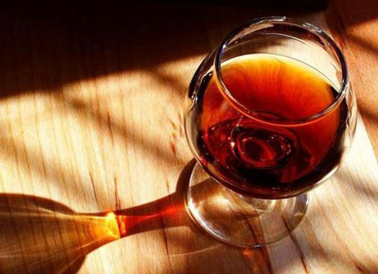 國內葡萄酒怎么做品牌和市場,這八個要點要謹記